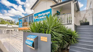 107 Warry Street Fortitude Valley QLD 4006
