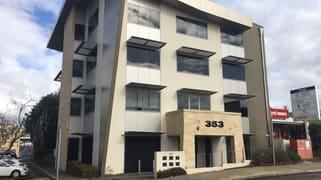 Suite 2/353 Shepperton Road East Victoria Park WA 6101