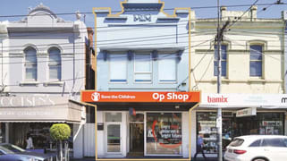 181 & 181a Glenferrie Road Malvern VIC 3144