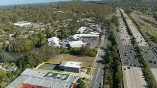 42 Siganto Drive Helensvale QLD 4212