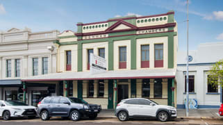 60-66 Denham Street Townsville City QLD 4810