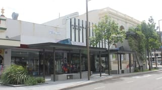 261-267 Flinders Street Townsville City QLD 4810