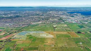 Melbourne Business Park Truganina VIC 3029