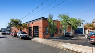 7 Kent Street Yarraville VIC 3013