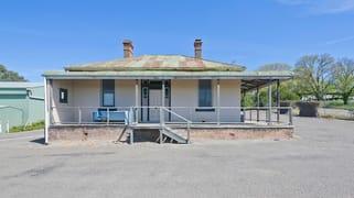1/1 Dossie Street Goulburn NSW 2580