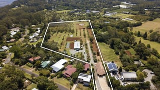 87 Main Western Road Tamborine Mountain QLD 4272