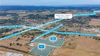 74-76 Beaconsfield Road Moss Vale NSW 2577