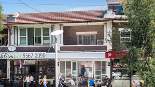 317 Bay Street Brighton-le-sands NSW 2216
