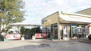 23A/14 Stanton Road Seven Hills NSW 2147