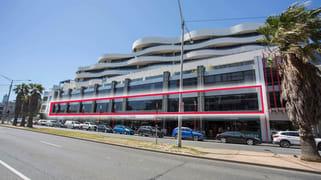 Level 1/120 Bay Street Port Melbourne VIC 3207