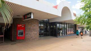 206 Kingaroy Street Kingaroy QLD 4610