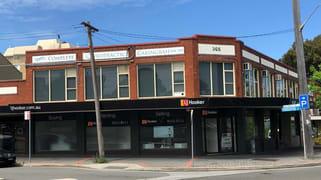 9/365 Kingsway Caringbah NSW 2229