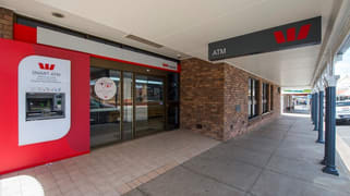 19 Gill Street Charters Towers City QLD 4820