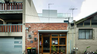 10 Magenta Place Carlton VIC 3053