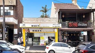 33 Norton Street Leichhardt NSW 2040