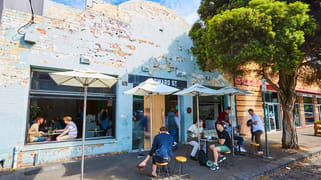 119 Howard Street North Melbourne VIC 3051