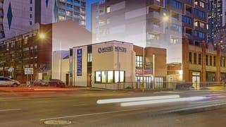 396-400 Spencer Street West Melbourne VIC 3003