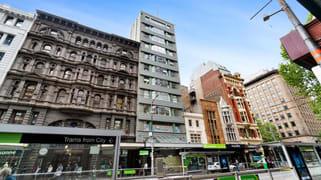 Level 6/94 Elizabeth Street Melbourne VIC 3000
