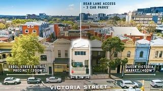 436 Victoria Street North Melbourne VIC 3051