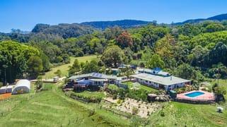 361 Huonbrook Road Huonbrook NSW 2482