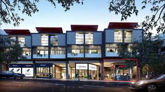 Shop3/250 Liverpool Road Ashfield NSW 2131