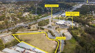 1-3 Cairns Street Loganholme QLD 4129