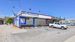 41B Rockingham Road Hamilton Hill WA 6163