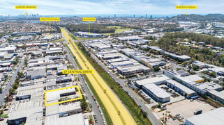 27 Central Drive Burleigh Heads QLD 4220