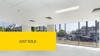 114/545-553 Pacific Highway St Leonards NSW 2065