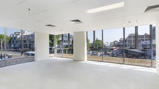114/545-553 Pacific Highway St Leonards NSW 2065