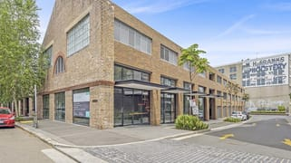 2-6 Gantry Lane Camperdown NSW 2050