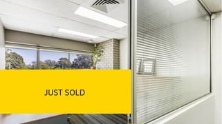 4/143 Peats Ferry Road Hornsby NSW 2077
