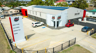 66 Lord Street Gladstone Central QLD 4680