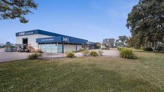 348 Maitland Road Hexham NSW 2322