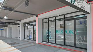 1/196-198 Marrickville Road, Marrickville NSW 2204