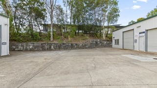 Unit 6/3 Traders Lane Noosaville QLD 4566