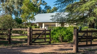Camyr-Allyn 341 Turanville Road Scone NSW 2337