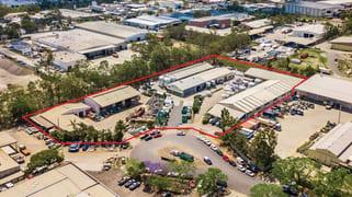 5-20 Priority Street Wacol QLD 4076