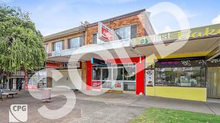 83 Monfarville Street St Marys NSW 2760