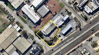 77 Daly Street Belmont WA 6104