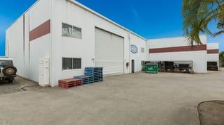 6A Bramp Close Portsmith QLD 4870