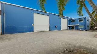 6B Bramp Close Portsmith QLD 4870