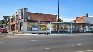 73 Curtis Street Ballarat Central VIC 3350