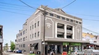 3/728 Darling Street Rozelle NSW 2039
