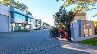 4/10-18 Ocean St Botany NSW 2019