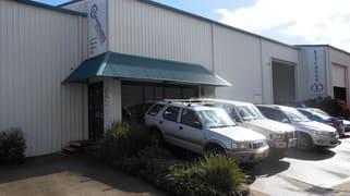 Unit 2/41B Munibung Road Cardiff NSW 2285