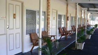 65-69 Downes Road Chinchilla QLD 4413