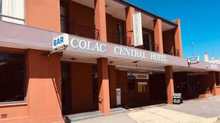 Colac VIC 3250