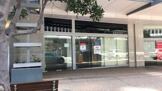 416/1 Como Crescent Southport QLD 4215