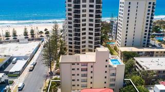 20-22 Trickett Street Surfers Paradise QLD 4217